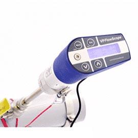 VP-Flowscope DP