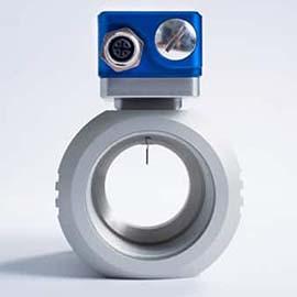 VP-Flowscope In-line
